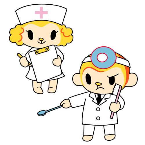 Doctor Kimo