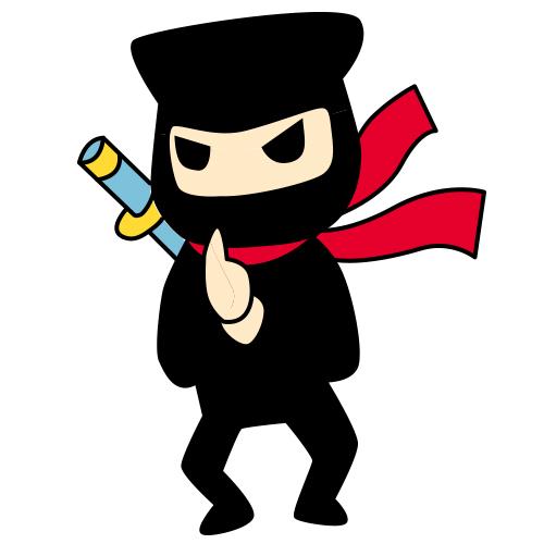 Ninja 808