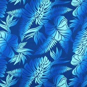 Tropical leaves and BOP